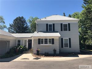 Photo of 350 E 1 S, ST ANTHONY, ID 83445 (MLS # 2123124)