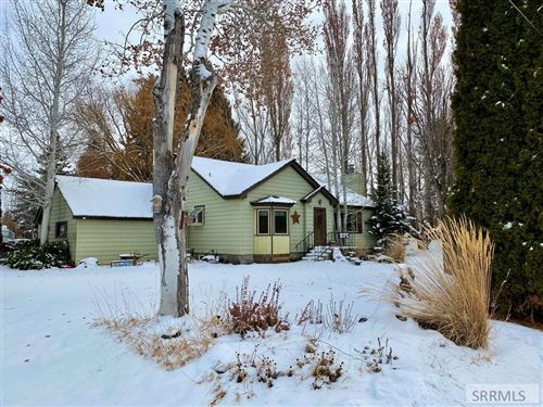 Photo of 1287 S Bellin Road, IDAHO FALLS, ID 83402 (MLS # 2134131)