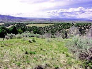 Photo of TBD Ridgewood Road, POCATELLO, ID 83201 (MLS # 2118133)