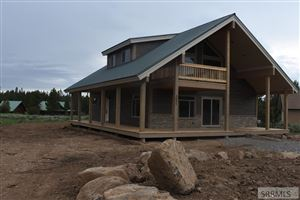 Photo of 3736 Holiday Drive, ISLAND PARK, ID 83429 (MLS # 2121142)