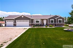 Photo of 3408 E 110 N, RIGBY, ID 83442 (MLS # 2123148)
