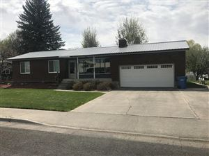 Photo of 510 Bechler Drive, ST ANTHONY, ID 83445 (MLS # 2122158)