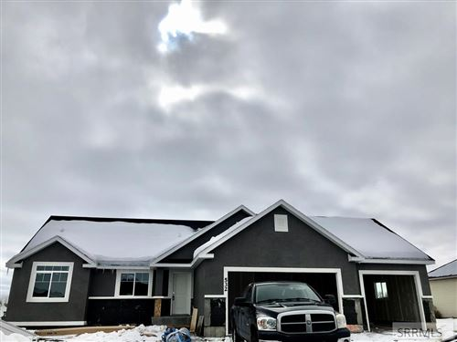 Photo of 532 Woodbridge Street, REXBURG, ID 83440 (MLS # 2125164)