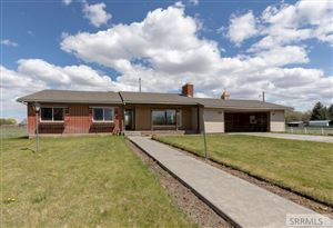 Photo of 3612 N Salem Road, REXBURG, ID 83440 (MLS # 2125178)