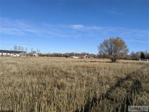 Photo of TBD E 375 N, RIGBY, ID 83442 (MLS # 2126178)