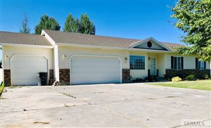 Featured picture for the property 2124194