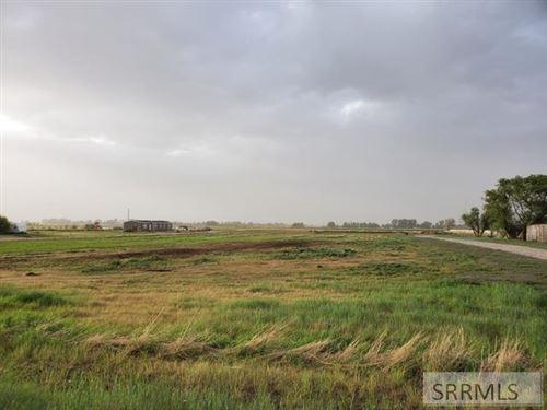 Photo of TBD-2 E 1100 N, SHELLEY, ID 83274 (MLS # 2127210)