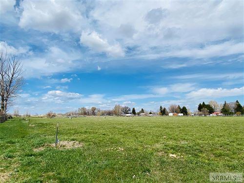 Photo of TBD Riverton Road, BLACKFOOT, ID 83221 (MLS # 2131222)