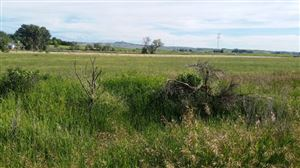 Photo of Lot 3 1250 N, SHELLEY, ID 83274 (MLS # 2116229)