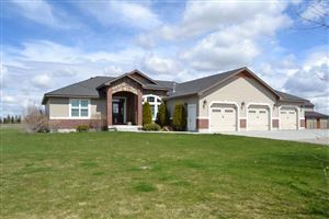 Photo of 4183 E 176 N, RIGBY, ID 83442 (MLS # 2121229)