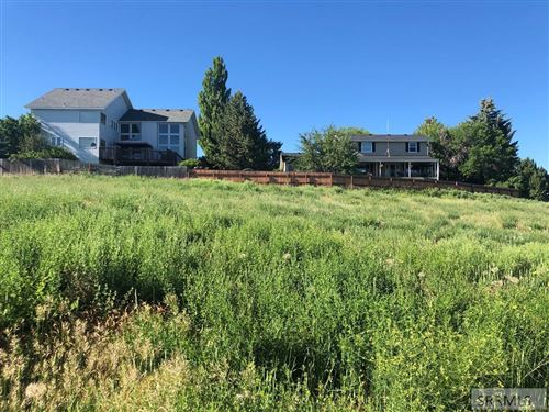 Photo of 2254 E Oakmont Drive, IDAHO FALLS, ID 83404 (MLS # 2130247)