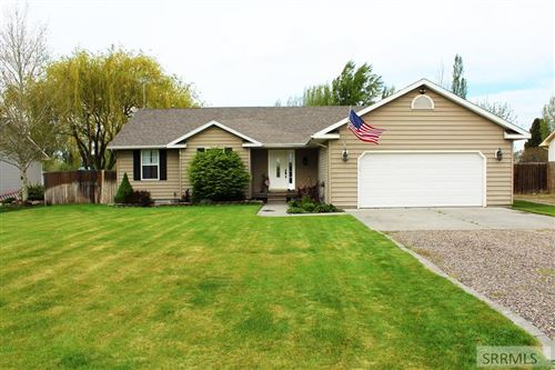 Photo of 1547 N 750 E, SHELLEY, ID 83274 (MLS # 2129256)