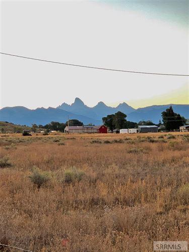 Photo of TBD Jorgensen Lane, TETONIA, ID 83452 (MLS # 2132258)