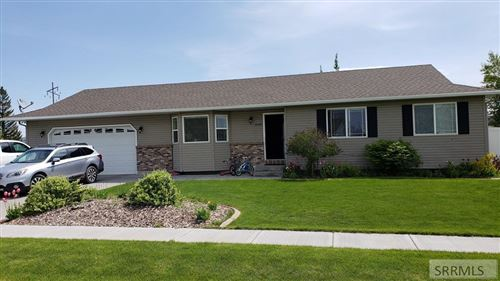 Photo of 1630 N Crimson Drive, IDAHO FALLS, ID 83401 (MLS # 2128277)