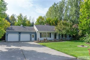Photo of 783 E 1500 N, SHELLEY, ID 83274 (MLS # 2125294)