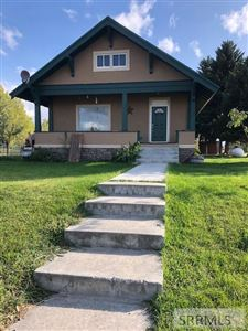 Photo of 4457 Highway Drive, SUGAR CITY, ID 83448 (MLS # 2125306)