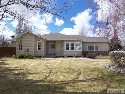 Photo of 980 Escalante Avenue, IDAHO FALLS, ID 83404 (MLS # 2128322)