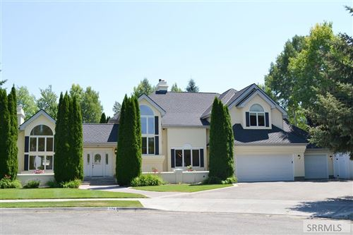 Photo of 170 Harvest Circle, IDAHO FALLS, ID 83404 (MLS # 2131322)