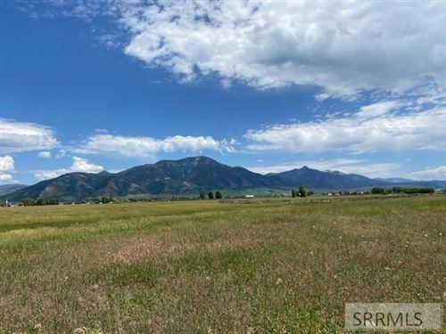 Photo of 26 Sand Hill Drive, SWAN VALLEY, ID 83449 (MLS # 2132325)