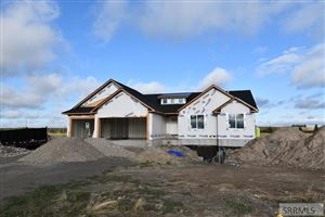 Photo of 1444 N 570 E, SHELLEY, ID 83274 (MLS # 2125330)