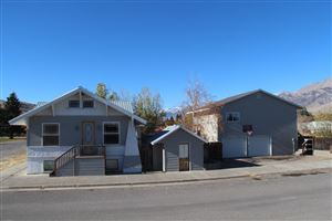 Photo of 318 S Main Street, MACKAY, ID 83251 (MLS # 2118343)