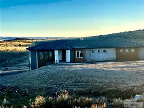 Photo of 7130 Nugget Creek, IDAHO FALLS, ID 83406 (MLS # 2127351)