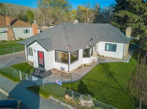 Photo of 220 E Grand Avenue, ARCO, ID 83213 (MLS # 2120359)