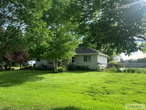 Photo of 1262 N 1130 E, SHELLEY, ID 83274 (MLS # 2130363)