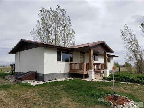 Photo of 1680 S 4000 W, REXBURG, ID 83440 (MLS # 2127390)