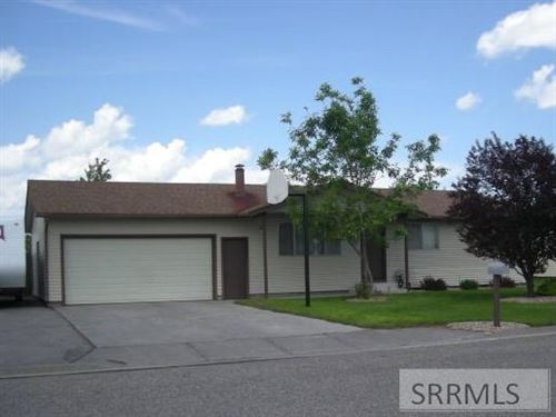 Photo of 4355 E Greenwillow Lane, IDAHO FALLS, ID 83401 (MLS # 2126391)