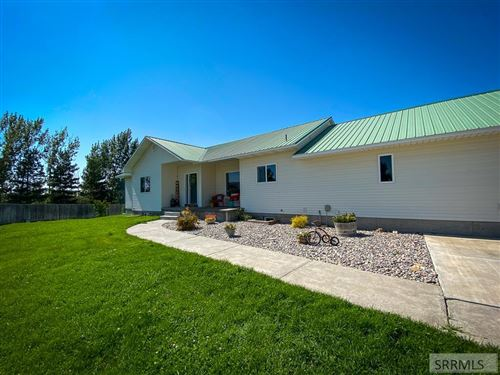 Photo of 6999 E Foothill Road, IDAHO FALLS, ID 83401 (MLS # 2131391)