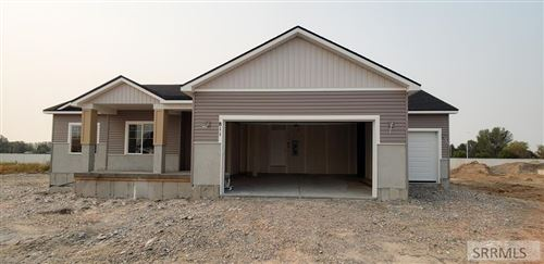 Photo of 811 E 1475 N, SHELLEY, ID 83274 (MLS # 2131405)