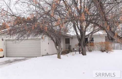 Photo of 994 Singletree Circle, IDAHO FALLS, ID 83402 (MLS # 2127412)