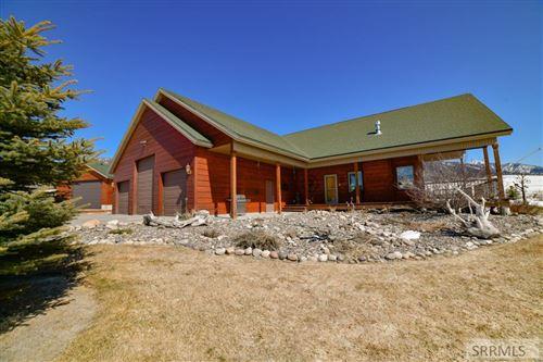 Photo of 102 Elk Path, SWAN VALLEY, ID 83449 (MLS # 2135418)