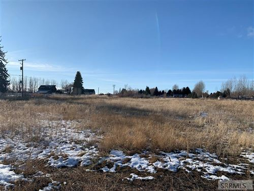 Photo of 1 County Line Road, RIGBY, ID 83442 (MLS # 2126451)