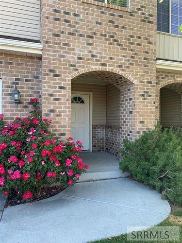Photo of 123 S Robison Drive, AMMON, ID 83406 (MLS # 2137454)