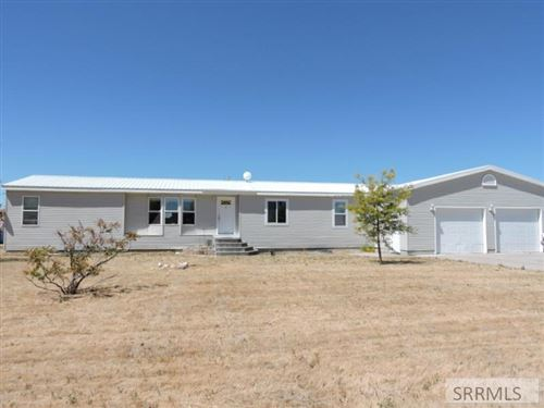 Photo of 12755 N 75th E, IDAHO FALLS, ID 83401 (MLS # 2131456)