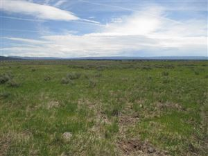 Photo of 3337 Eagles View Road, ISLAND PARK, ID 83429 (MLS # 2122471)