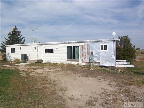 Photo of 5331 W 17th N, IDAHO FALLS, ID 83402 (MLS # 2132472)
