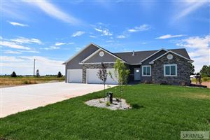 Photo of 5 N 3928 E, RIGBY, ID 83442 (MLS # 2122475)