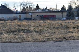 Photo of L 3 Bk 1 S Colorado Avenue, IDAHO FALLS, ID 83402 (MLS # 2112498)