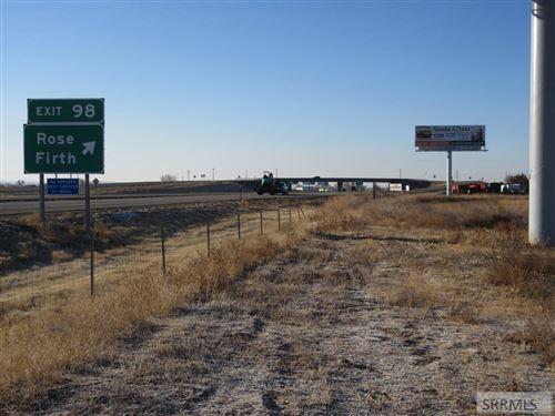 Photo of Lot 31 Jamen Drive, BLACKFOOT, ID 83221 (MLS # 2133502)