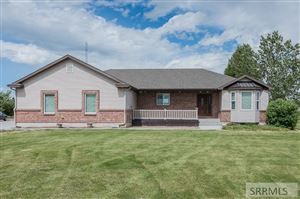 Photo of 3939 E 154 N, RIGBY, ID 83442 (MLS # 2123509)