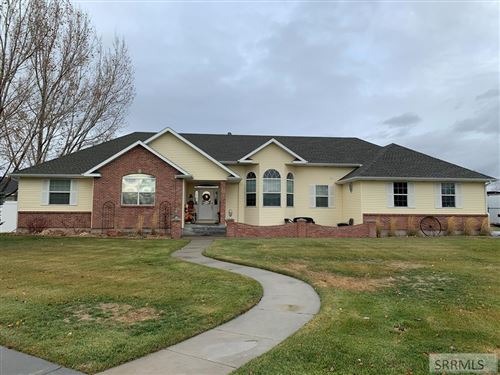 Photo of 780 N Wolfcreek Circle, IDAHO FALLS, ID 83401 (MLS # 2133526)