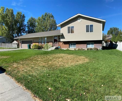 Photo of 1425 Conestoga Way, BLACKFOOT, ID 83221 (MLS # 2132529)