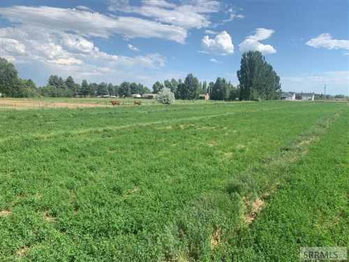 Photo of TBD N Riverfront Drive, IDAHO FALLS, ID 83402 (MLS # 2133542)