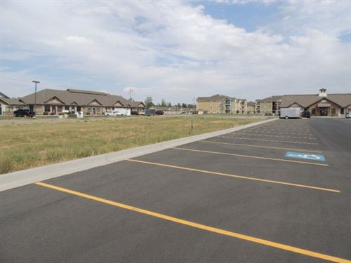 Photo of Lot 27 S Yellowstone Hwy, REXBURG, ID 83440 (MLS # 2127550)