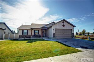 Photo of 974 E Jaylee Drive, RIGBY, ID 83442 (MLS # 2125555)