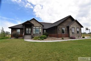 Photo of 4434 E 150 N, RIGBY, ID 83442 (MLS # 2123561)