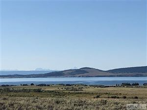Photo of 3586 Elk Crossing Drive, ISLAND PARK, ID 83429 (MLS # 2124576)